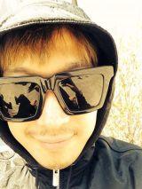 Running Man Headlines: Everybody Wants Yoo JaeSuk