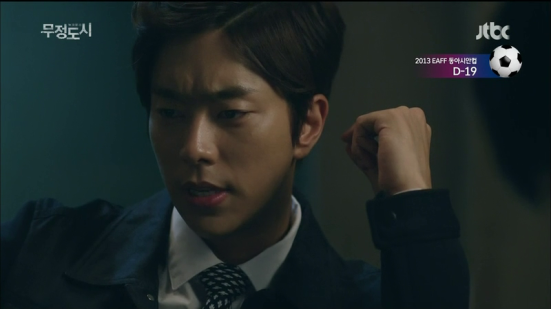 Hyun Soowk4