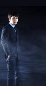 Ji Hoon