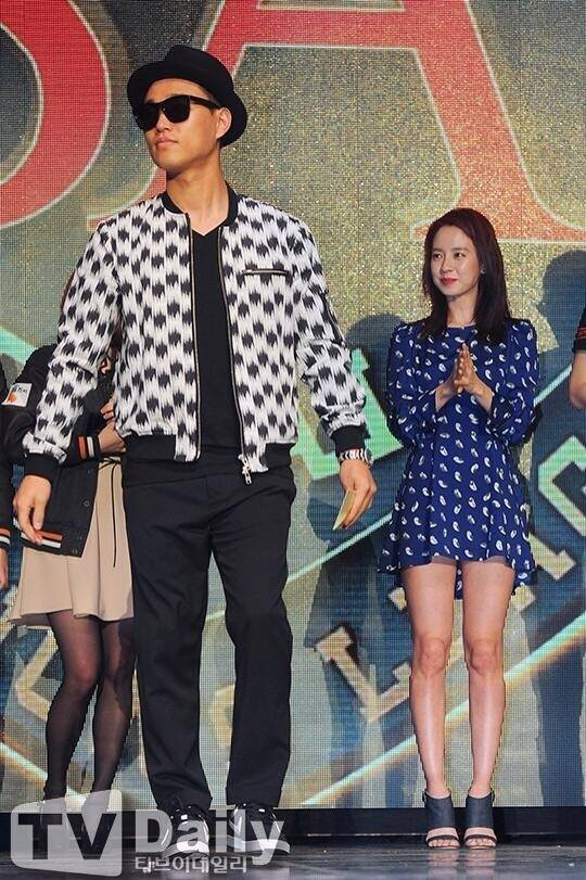 Monday Couple Grand Attack Prize final 9
