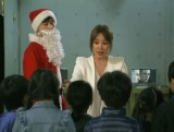 Dear Orphans, Santa is Fake: First Impressions of A Witch's Romance