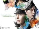 Coming Soon to Drama Land:May
