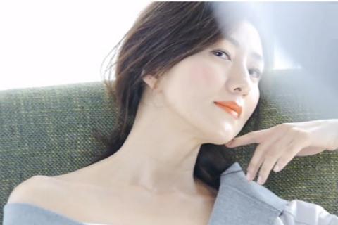 Kim Hae Ae
