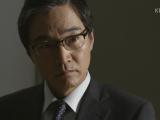 WTF Drama FTW: Golden Cross Episode8