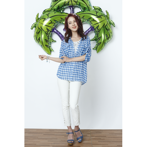 Song JI Hyo Yesse 3
