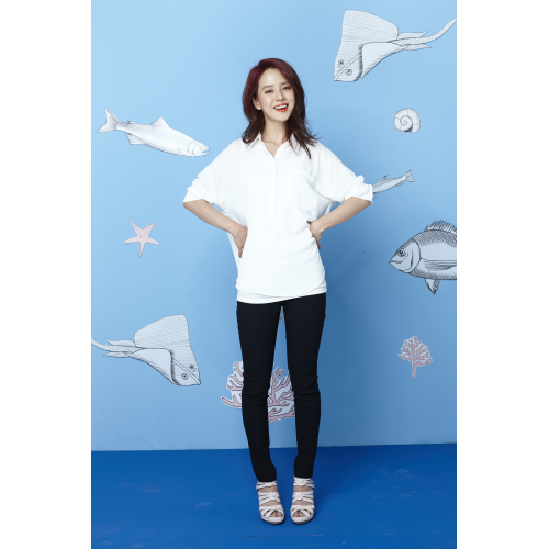 Song JI Hyo Yesse 4