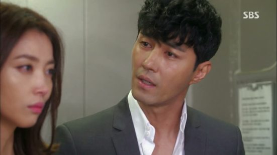 Your All Surrounded Ep 5 and 6 3