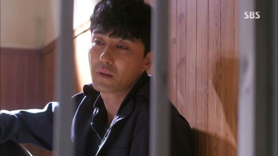 Your All Surrounded Ep 5 and 6 9