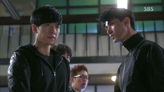 Youre All Surrounded 11