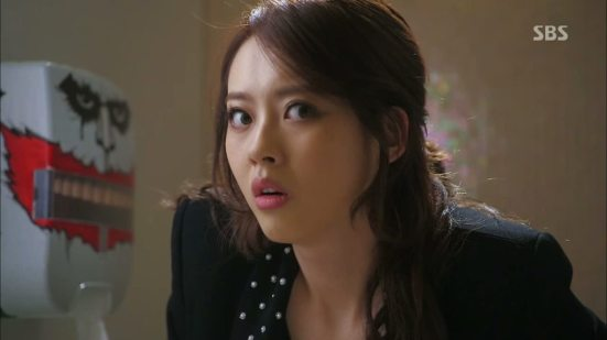 Youre All Surrounded 9