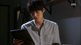 Super Fun Drama Chat Time: You're All Surrounded Ep 7-8