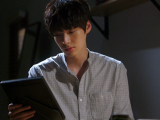 Super Fun Drama Chat Time: You're All Surrounded Ep 7- 8