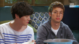 Super Fun Drama Chat Time: You're All Surrounded Ep 11 &12