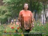 WTF Drama FTW: Witch's Romance FinaleEdition