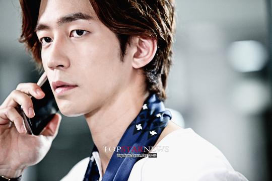 geun Woo
