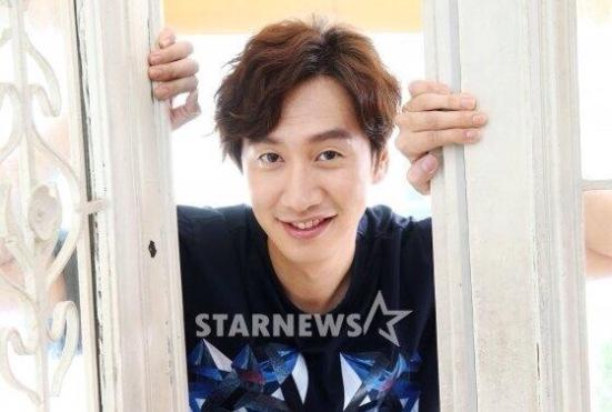 Kwang Soo Newsen 3