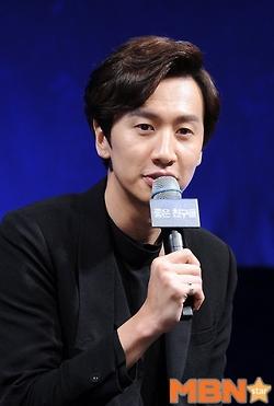 Kwang Soo Showcase 3