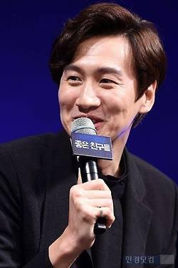 Kwang Soo Showcase 5