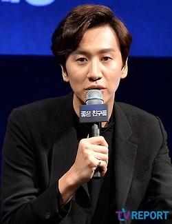 Kwang Soo Showcase 6