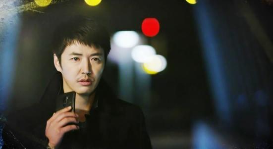 Moon Yeom Gap Dong
