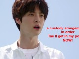 Super Fun Drama Chat Time: You're All Surrounded Ep 9-10