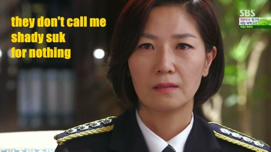 Youre All Surrounded Ep 13 14 1