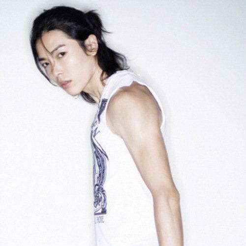 Kim Jae Wook 2