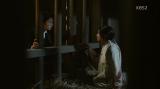 Super Fun Drama Chat Time: Joseon Gunman Halfway Check-In
