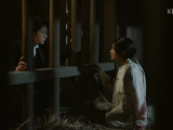 Super Fun Drama Chat Time: Joseon Gunman Halfway Check- In