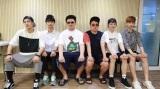 Watch this! Hitmaker's Big ByungBonanza