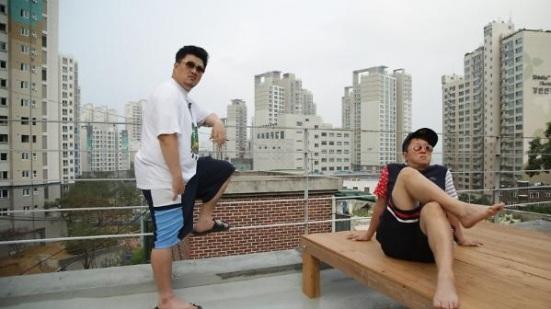 Big byung 3