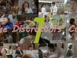 The Distractors' Cut: Discovery of Romance1-2