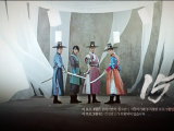 All For One and One for All: The Three Musketeers Distractor's Cut Style
