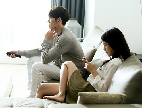Ji Hyo Woo Bin 1