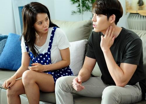 Ji Hyo Woo Bin 10