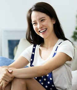 Ji Hyo Woo Bin 13