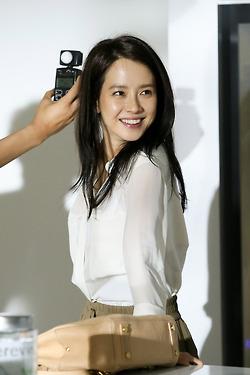 Ji Hyo Woo Bin 2
