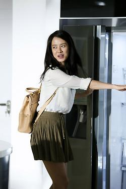 Ji Hyo Woo Bin 3
