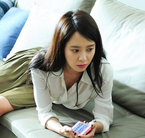 Ji Hyo Woo Bin 6