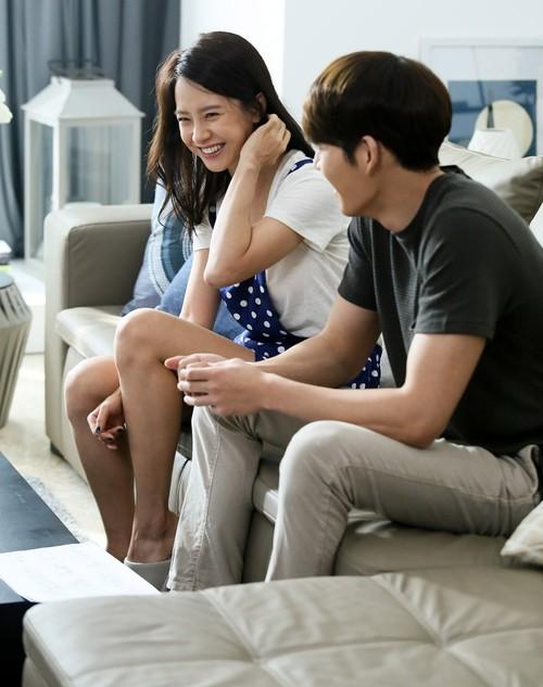 Ji Hyo Woo Bin 8