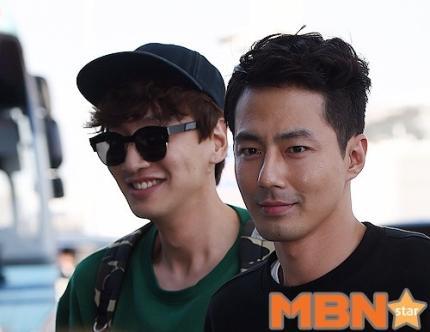 Kwang Soo In Sung 2