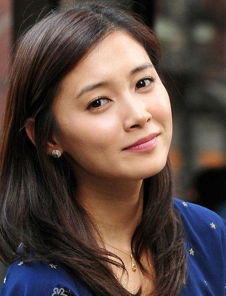 Nam Sam Mi