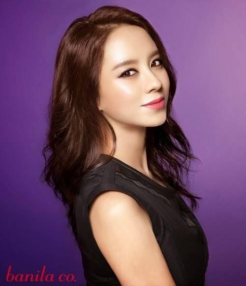 Song Ji Hyo1