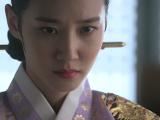 Super Fun Drama Chat Time: Secret Door Episodes 9-10 [Crazy RoyalsEdition]