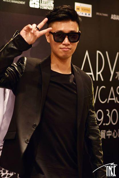 GaryHongKong2