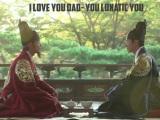 Super Fun Drama Chat Time: Secret Door Episodes 7-8 [Crazy RoyalsEdition]