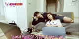 Watch This! Random Korean Variety & RealityGoodness