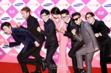 Running Man: 2014 Awards Year inReview